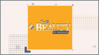 The Beauty By Bangmod