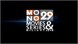 Mono29 Movies & Series Hilight 2016